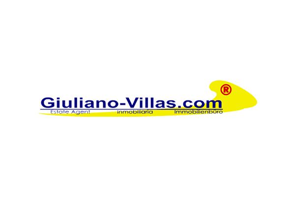 Giuliano Villas