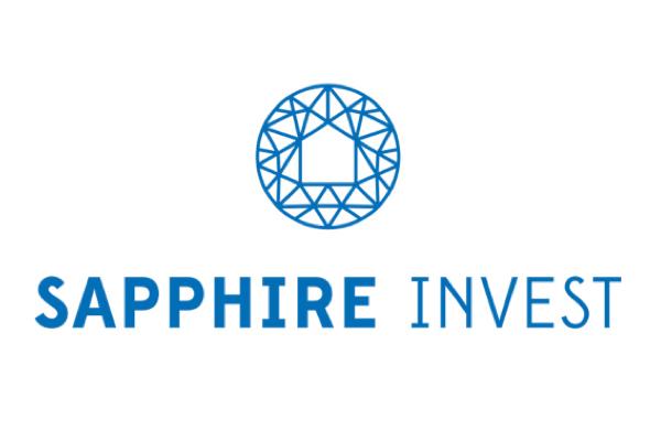 Sapphire Invest