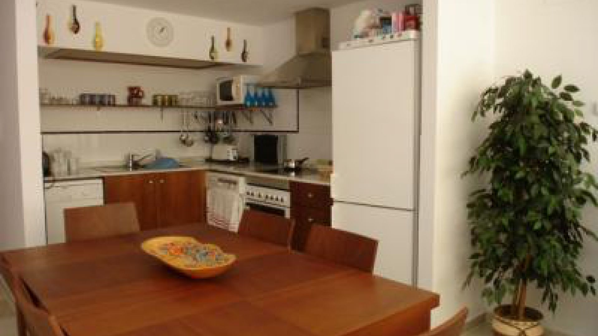 Appartement in Punta Prima, Alicante, Spanje