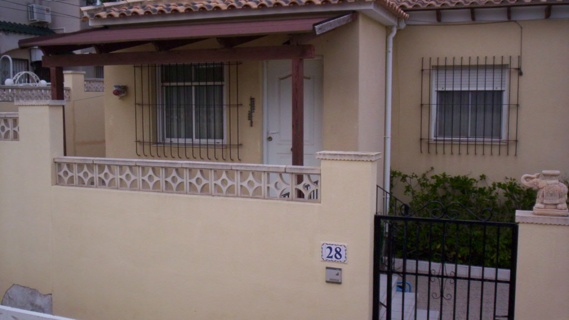 House in Torrevieja, Alicante, Spain