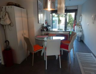 Appartement in Algorfa, Alicante, Spanje