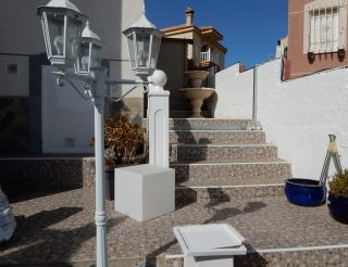Villa in Rojales, Alicante, Spain
