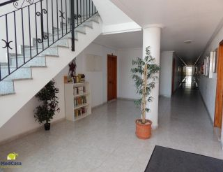 Penthouse in Orihuela Costa, Alicante, Spanje