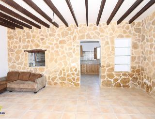 Country House in Abanilla**, Murcia, Spain
