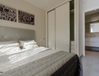 Appartement in Orihuela Costa, Alicante, Spanje