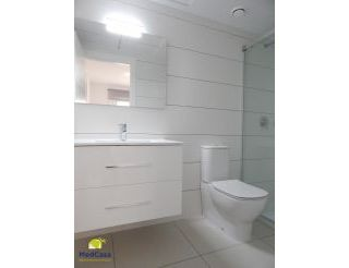Appartement in Marina (La), Alicante, Spanje