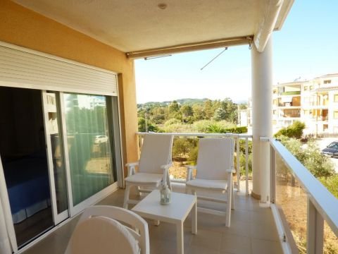 Apartment - For sale - Jávea - Javea