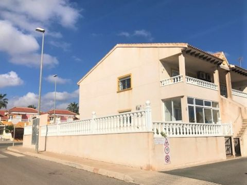 Appartement - Te koop - Cabo Roig - Cabo Roig