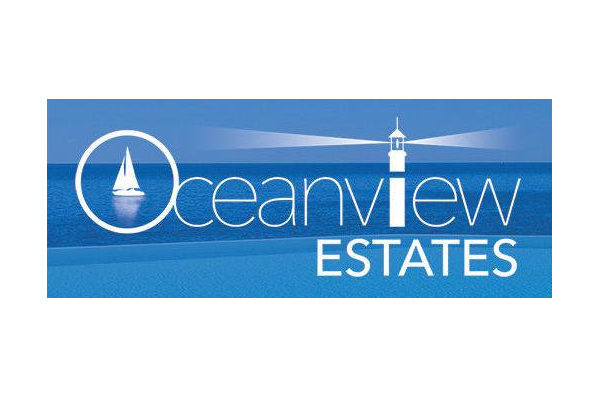 Ocean View Estates