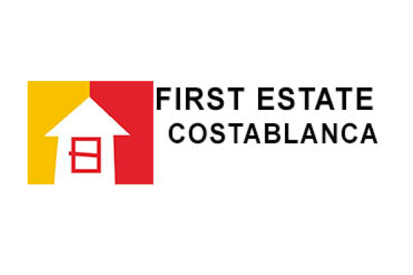 First Estate Costa Blanca