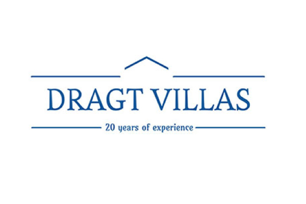 Dragt Villas