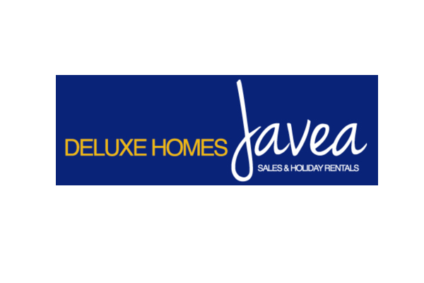 Deluxe Homes Jávea