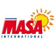 Masa International