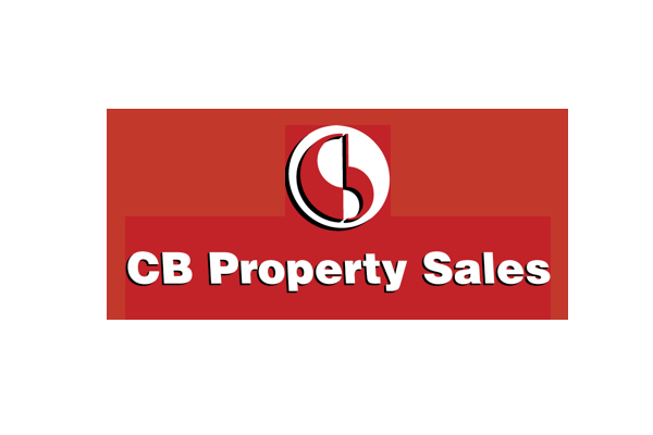 CB Property Sales