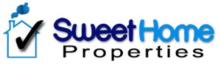 Sweet Home Properties