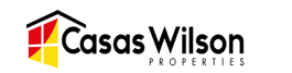 Casas Wilson