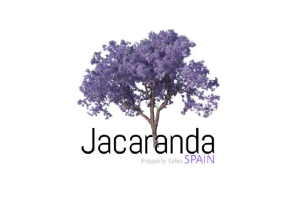 Jacaranda Property Sales Spain