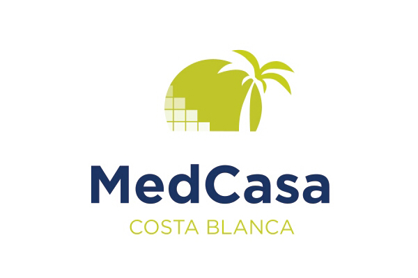 MedCasa Costa Blanca
