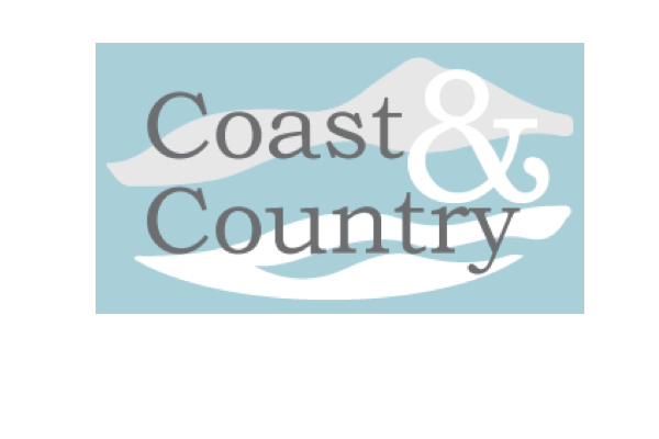 Coast & Country Properties