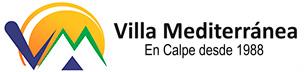 Villa Mediterránea