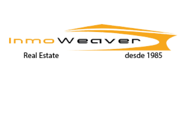 Inmo Weaver
