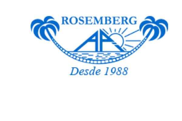 Rosemberg
