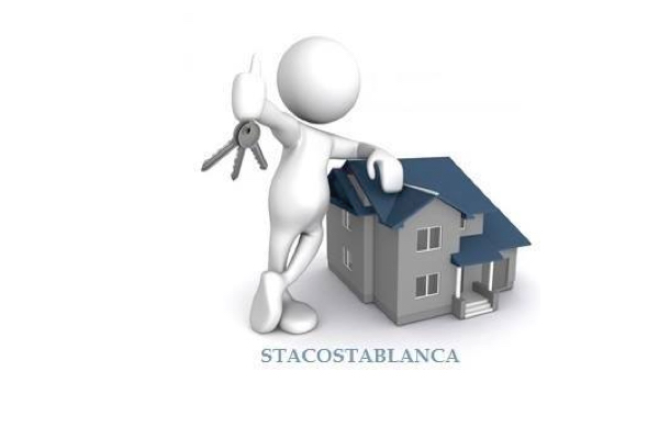 STA Costa Blanca
