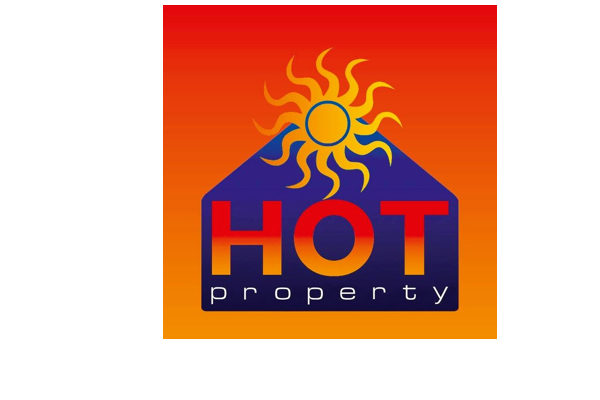 Hot Property Spain