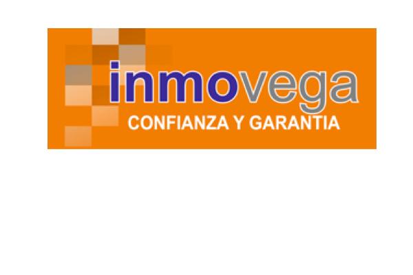 Inmo Vega