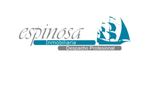Espinosa Inmobiliaria