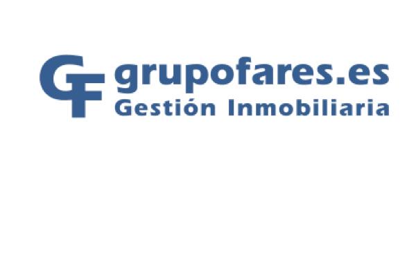 Grupo Fares