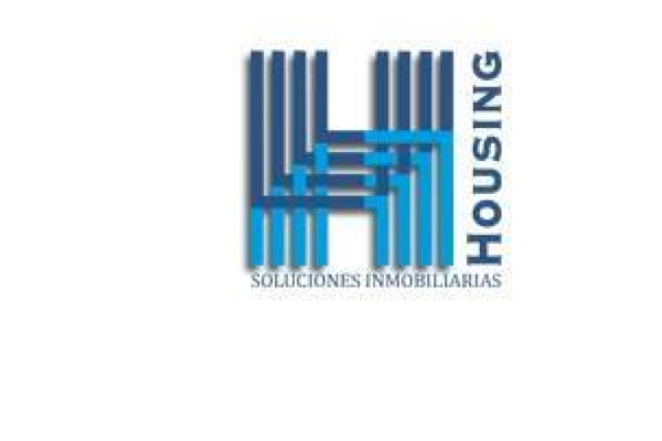 Housing Alicante