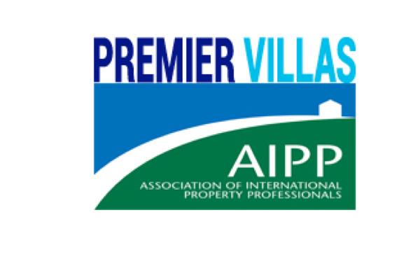 Premier Villas