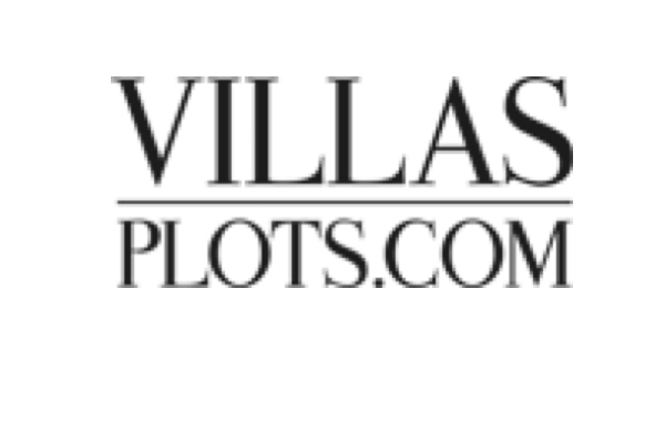 Villas-Plots
