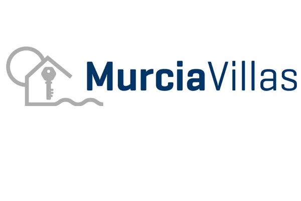 Murcia Villas