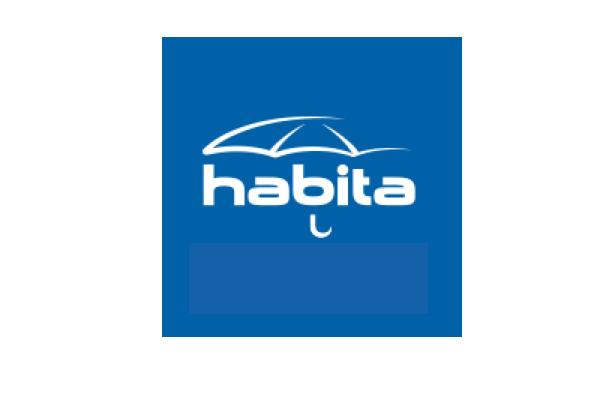 Habita  Costa Blanca
