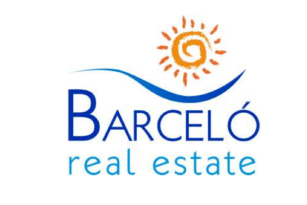 Barceló Real Estate