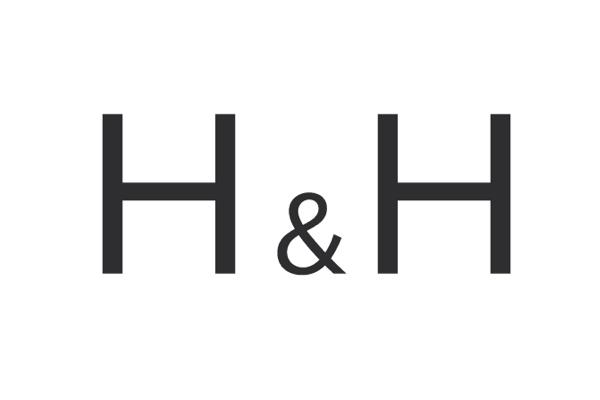 Hansson & Hertzell