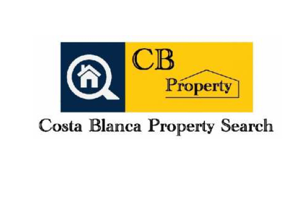 CB Property