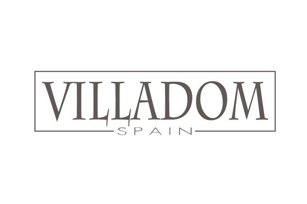 Villadom Jávea Properties