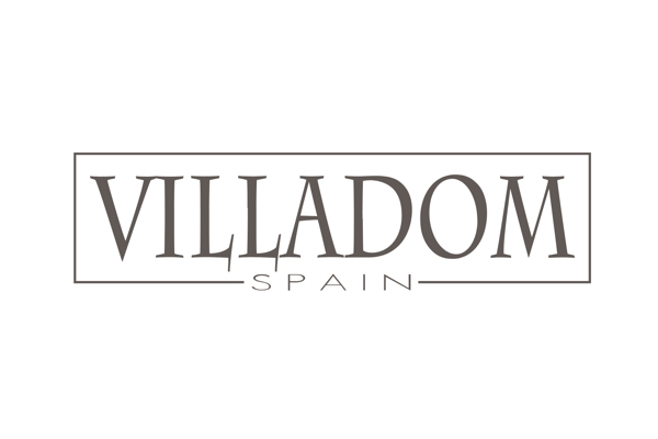 API Villadom Immo