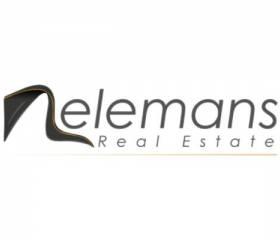 Nelemans Real Estate