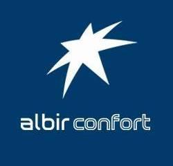 Albir Confort