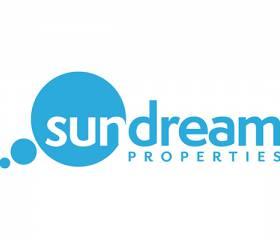 Sundream Properties
